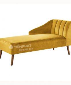 Ghế Sofa Relax SFTGTP12