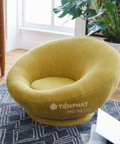 Ghế Sofa Relax SFTGTP13