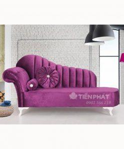 Ghế Sofa Relax SFTGTP14