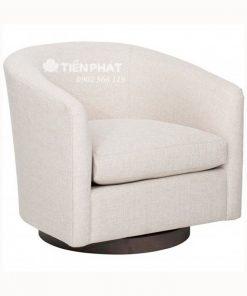 Ghế Sofa Relax SFTGTP15