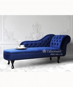 Ghế Sofa Relax SFTGTP17