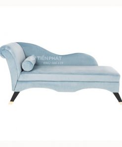 Ghế Sofa Relax SFTGTP18