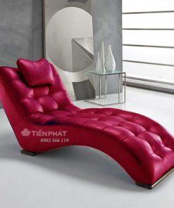 Ghế Sofa Relax SFTGTP20