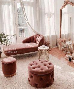Ghế Sofa Relax SFTGTP21