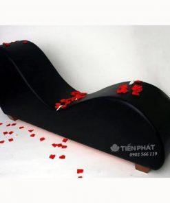 Ghế Sofa Relax SFTGTP22