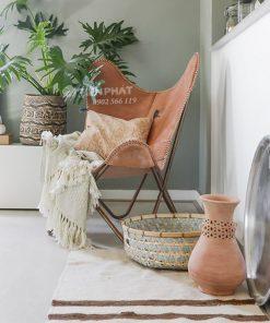 Ghế Sofa Relax SFTGTP23