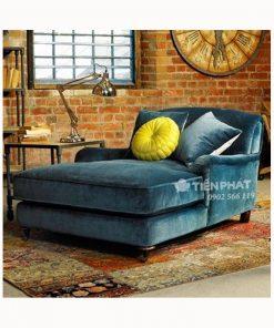 Ghế Sofa Relax SFTGTP26