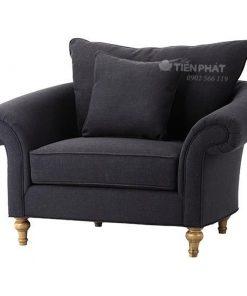 Sofa Cổ Điển SFCDTP01
