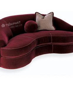 Sofa Cổ Điển SFCDTP04