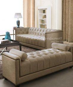 Sofa Cổ Điển SFCDTP05