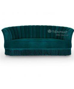 Sofa Cổ Điển SFCDTP06