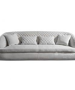 Sofa Cổ Điển SFCDTP11