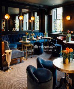 Sofa Quán Cafe SFCFTP01