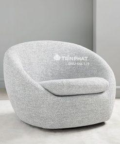 Ghế Sofa Spa SPATP06