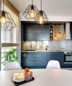 Tủ Bếp TBTP01