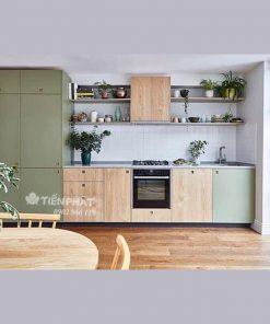Tủ Bếp TBTP03