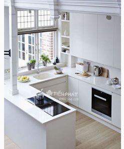 Tủ Bếp TBTP04