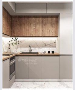 Tủ Bếp TBTP08