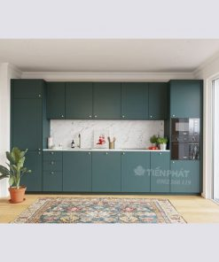 Tủ Bếp TBTP10