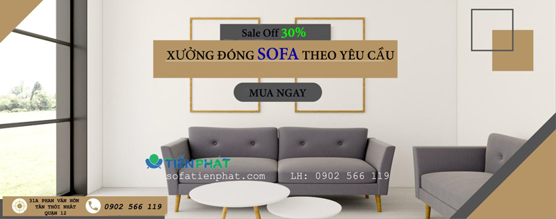 Bo Ban An Trong Phong Bep Co Vai Tro Gi